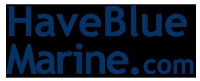 HaveBlue Marine